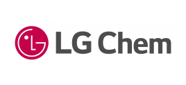 LG Chem