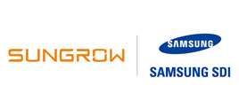 Sungrow Samsung