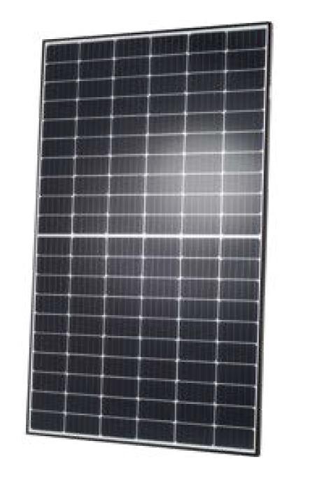 Australia S Leading Distributor And Wholesaler Of Solar