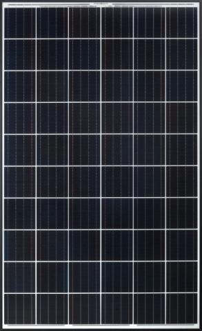 Australia's Leading distributor and wholesaler of Solar
