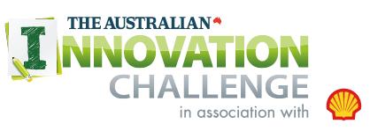 Australian Innovation Challenge