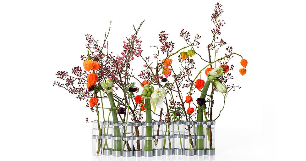 D'Avril Vase