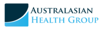Australasian Health Group