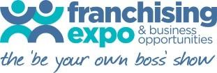 Fran-2020-logo-lock-up_311x105.jpg?mtime=20190912033143#asset:6039