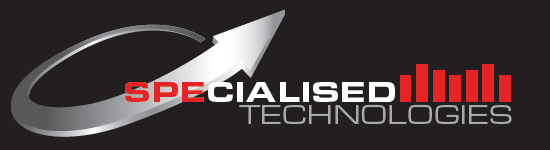 Specialised Technologies