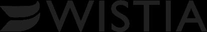 Wistia Partner Sydney - Video Marketing Agency
