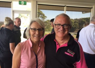 WCHF-Golf-Day-010319-Winners