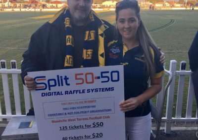 WWTFC-v-South-Adelaide-100617-Winner