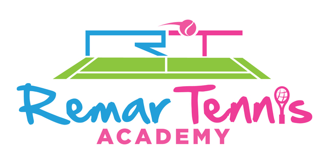 Remar Tennis Academy