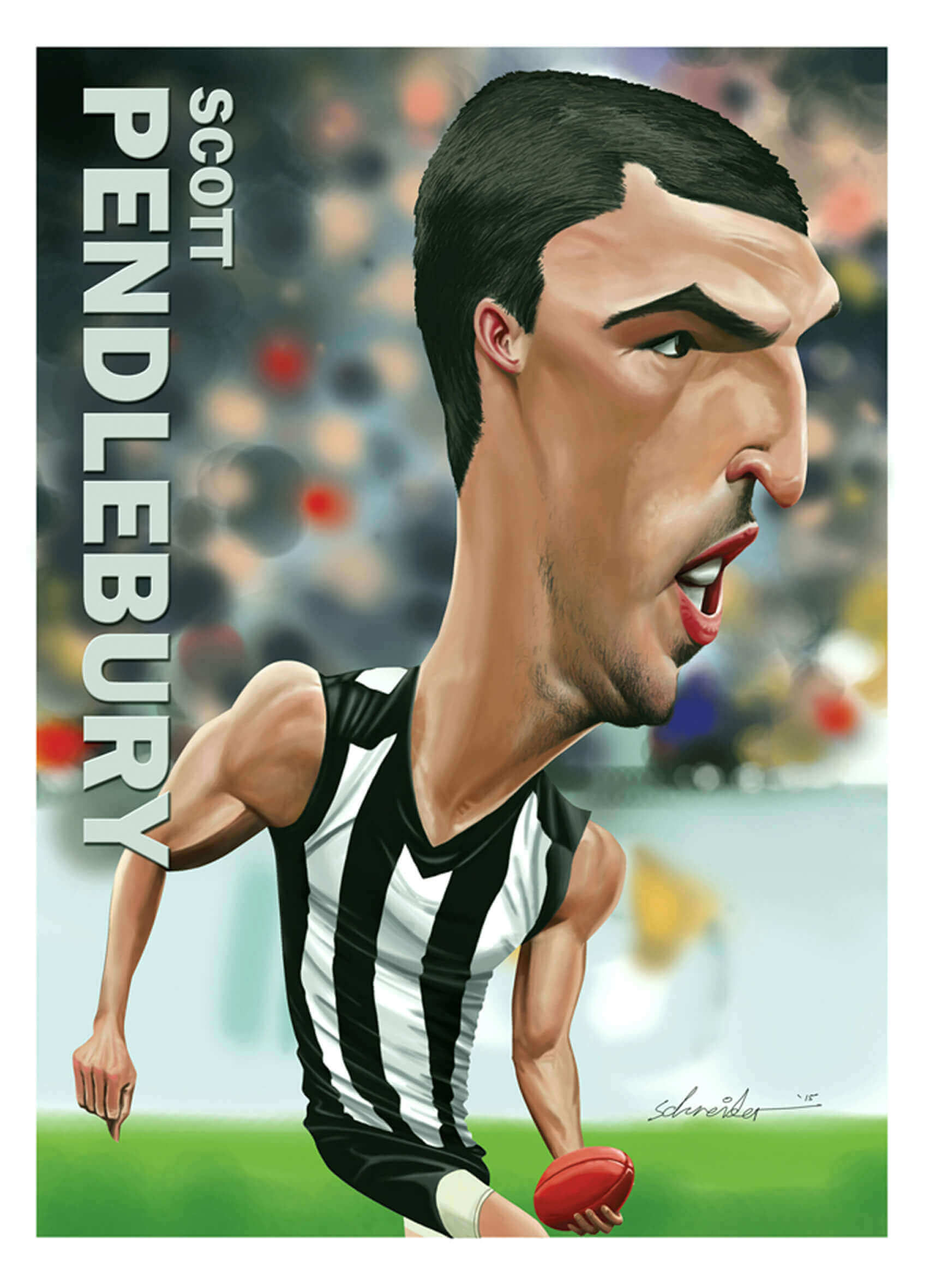 new_pendlebury3