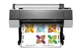 Epson to launch new DTG printer - Sprinter