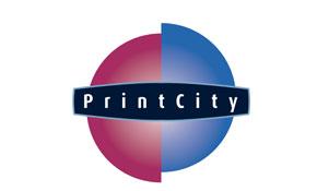 PrintCity plans