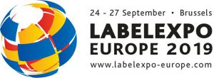 Labelexpo Europe @ Brussels Expo