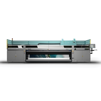 Fujifilm set to show grand format Acuity Ultra at PrintEx
