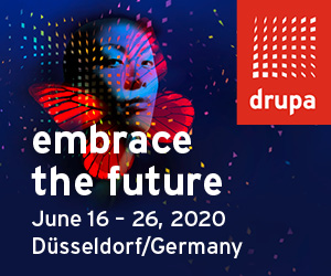 drupa2020 world tour kicks off in Mexico City