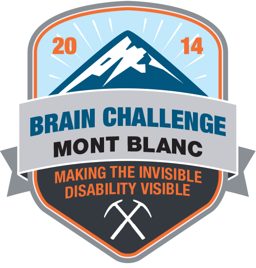 Mont Blanc Logo News Insights Ibc Asia