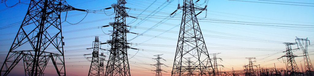 training-energy-utilities | News & Insights | IBC Asia
