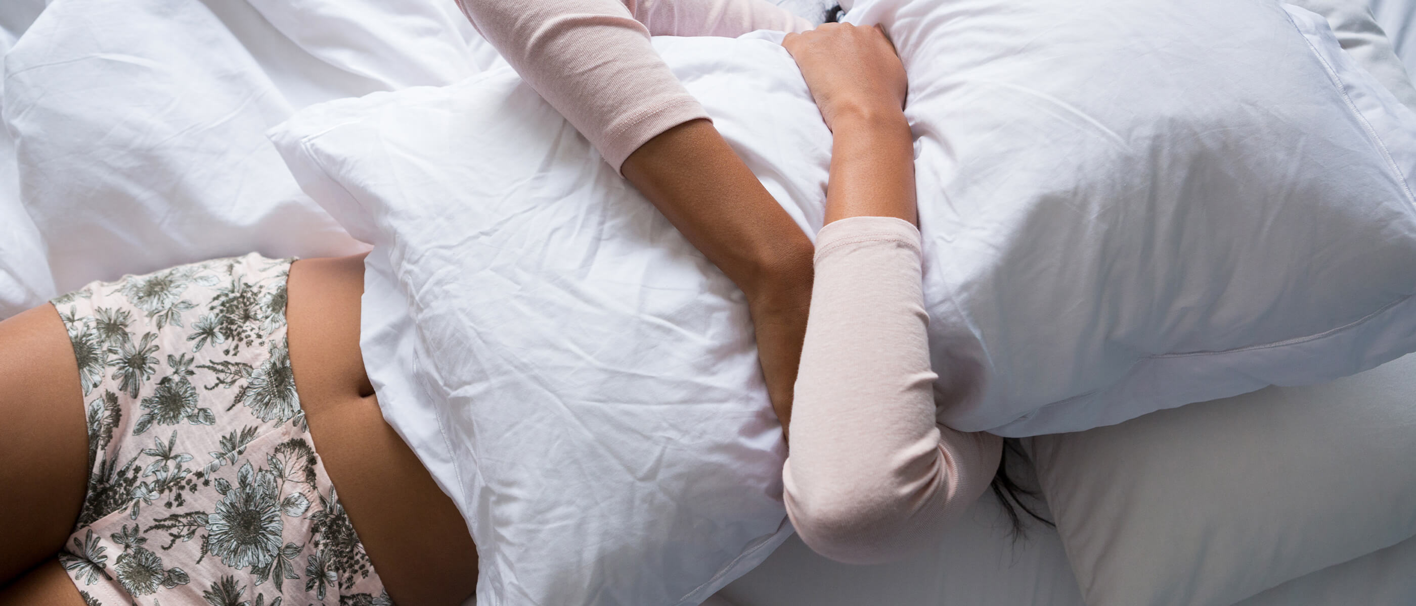 Hormones and Sleep: A Two Way Street