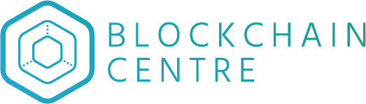 Blockchain Centre