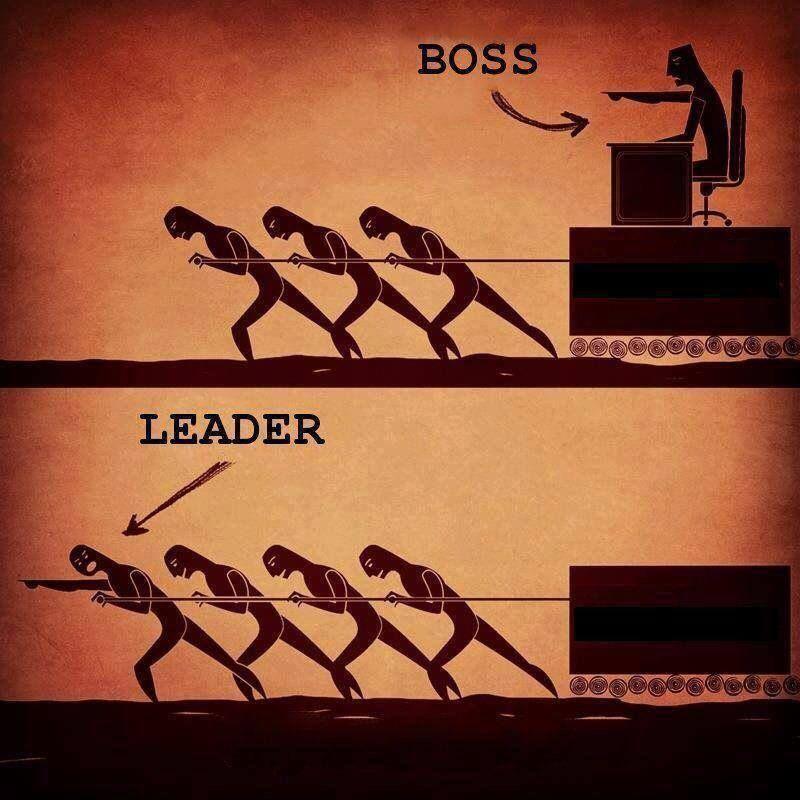 Leadership in Loss Prevention