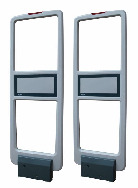 Retail Security Systems | In Store Anti Shoplifting Gates