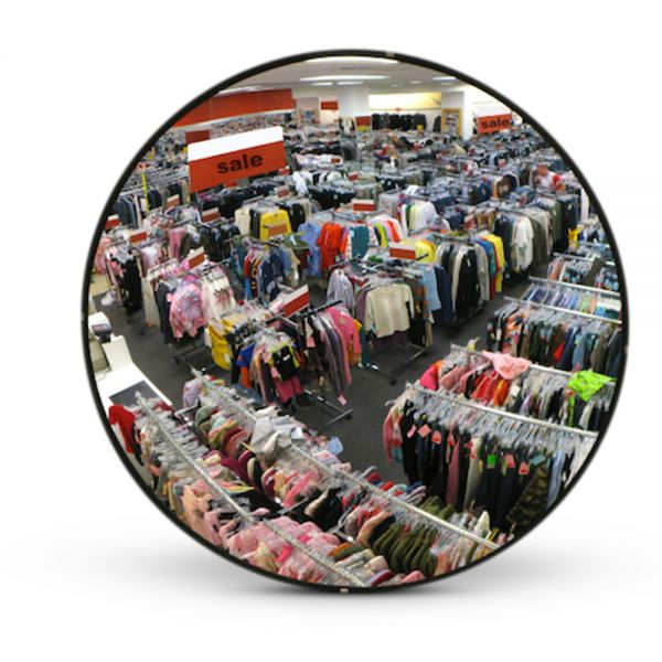 retail security system Indoor Security Mirror 2 - Copy