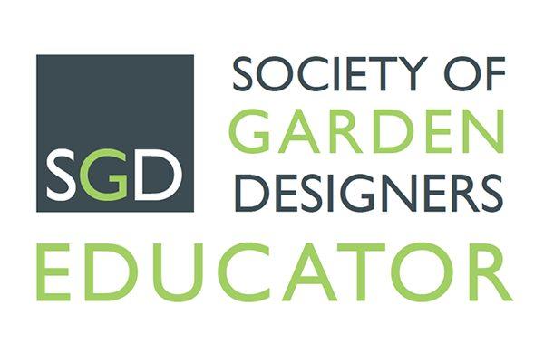 Garden Design Program Lcgd