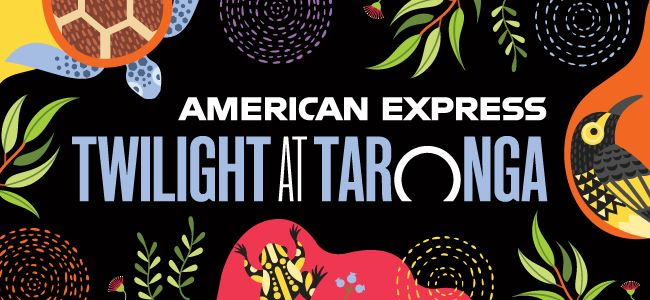 Support Acts Announced For Twilight At Taronga 2019