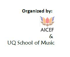 AICEF Sounds Of India 16