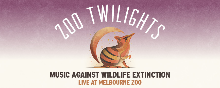 Music Against Wildlife Extinction