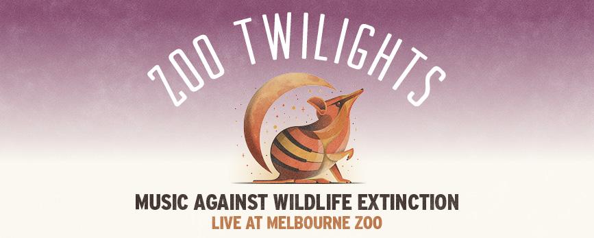 Music Against Wildlife Extinction