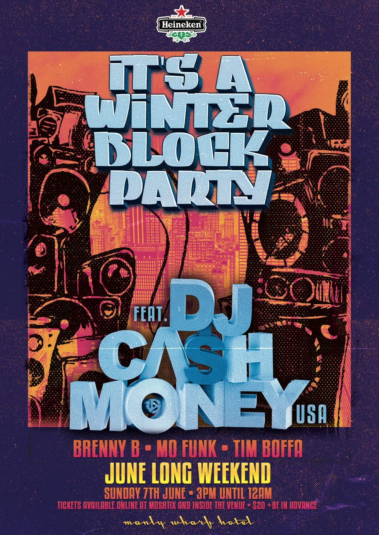 Block%20Party%20-%20Web%20Flyer.jpg