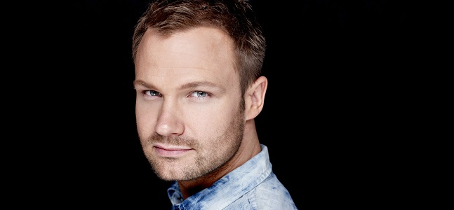 Dash Berlin to Headline Marquee Sydney's Hot NYE Party!