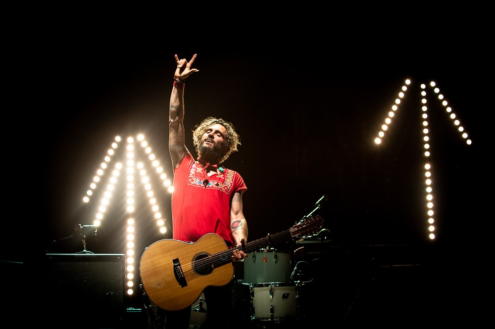 Bluesfest Set To Host Australian Americana Music Honours 2020 Featuring John Butler And More