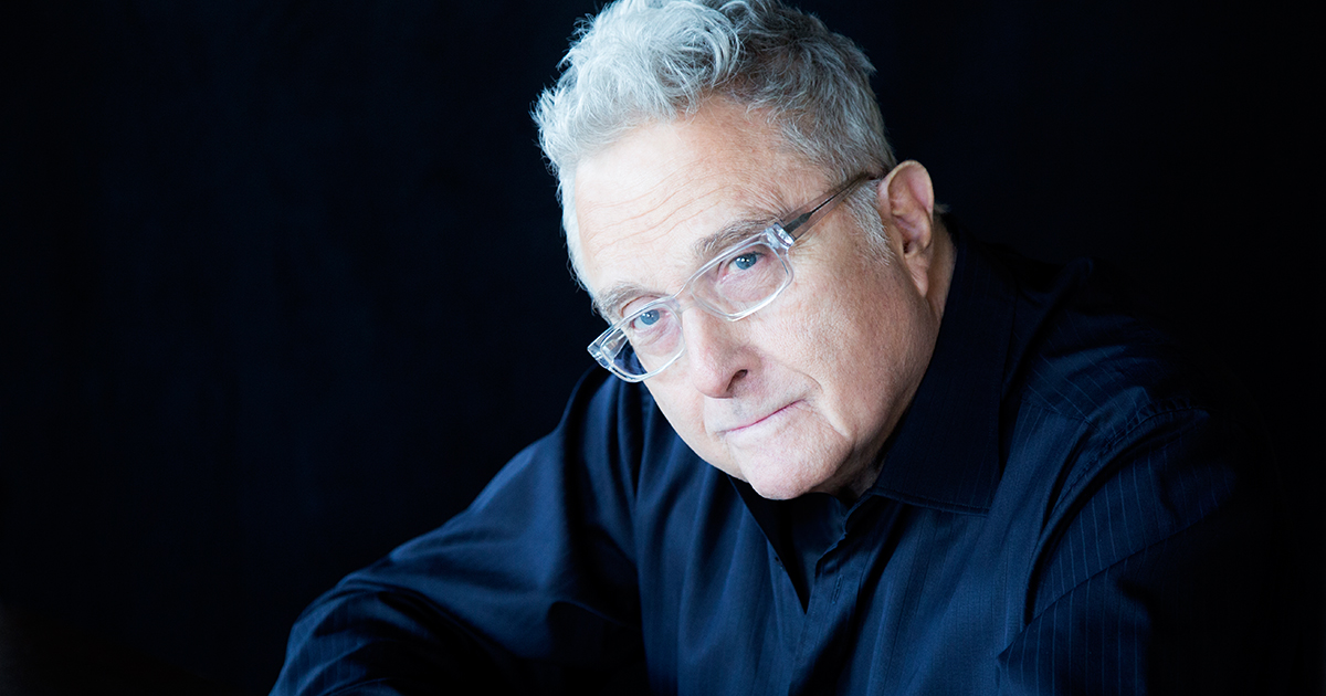 Zoo Twilights Returns This Summer, Announces Randy Newman As First Artist!
