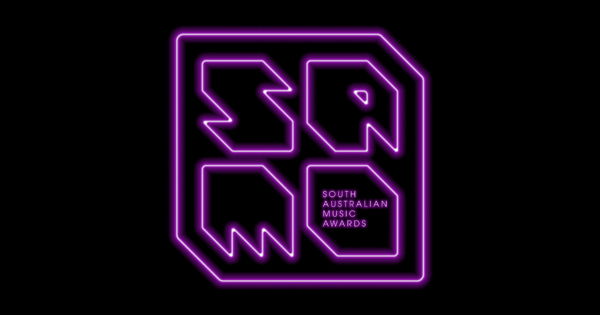 You Can Now Vote For Your Favourite SA Artists In The South Australian Music Awards!
