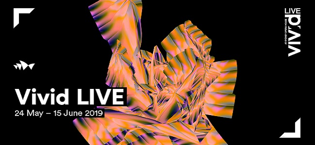 Vivid LIVE 2019 Full Music Lineup Announced