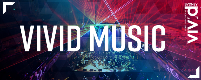 Get More Of What You Love In The Biggest-Ever Vivid Music Program