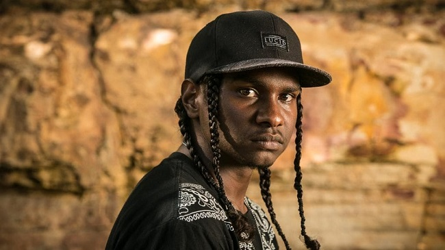 Baker Boy Announces National Headline Tour & Drops New Video