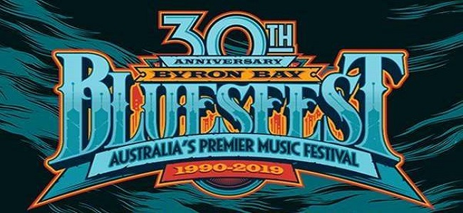 Bluesfest Announce Their First Sideshows For 2019