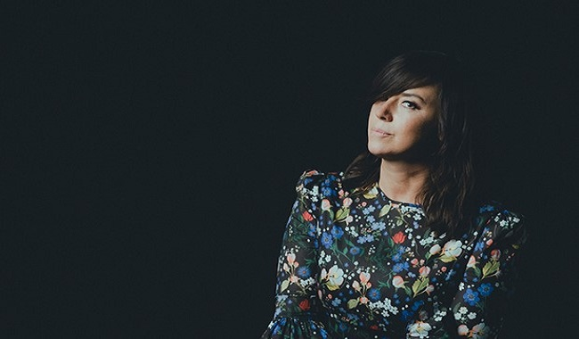 Second Cat Power Show Added For 2019 Zoo Twilights