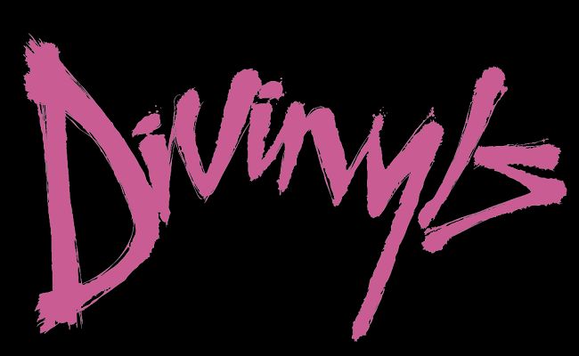 The Divinyls Announce 2019 National Tour