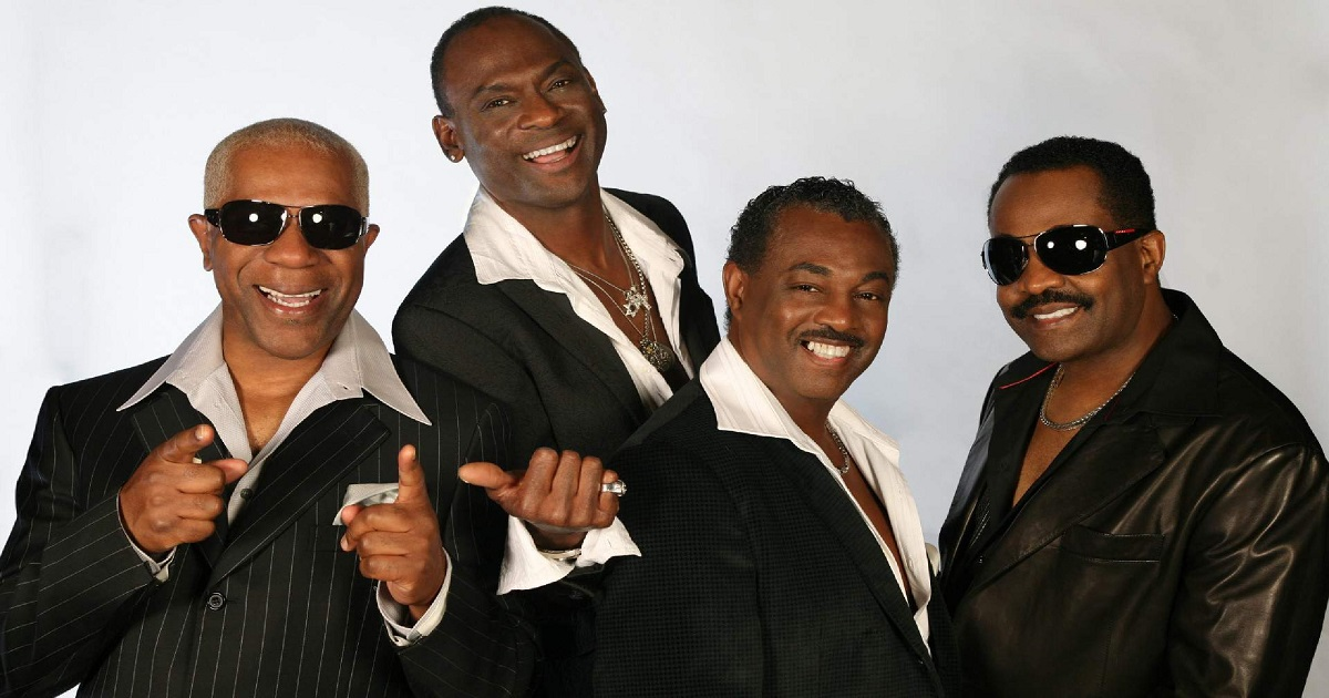 Kool & The Gang And More Added To Bluesfest 2020 Lineup