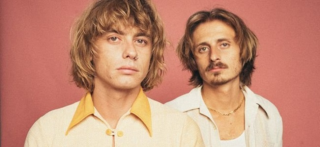 Lime Cordiale Are Hosting A Live Stream Series To Help Support Rising Local Acts