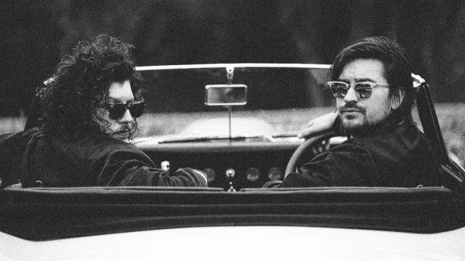Peking Duk Announce An Epic National Tour