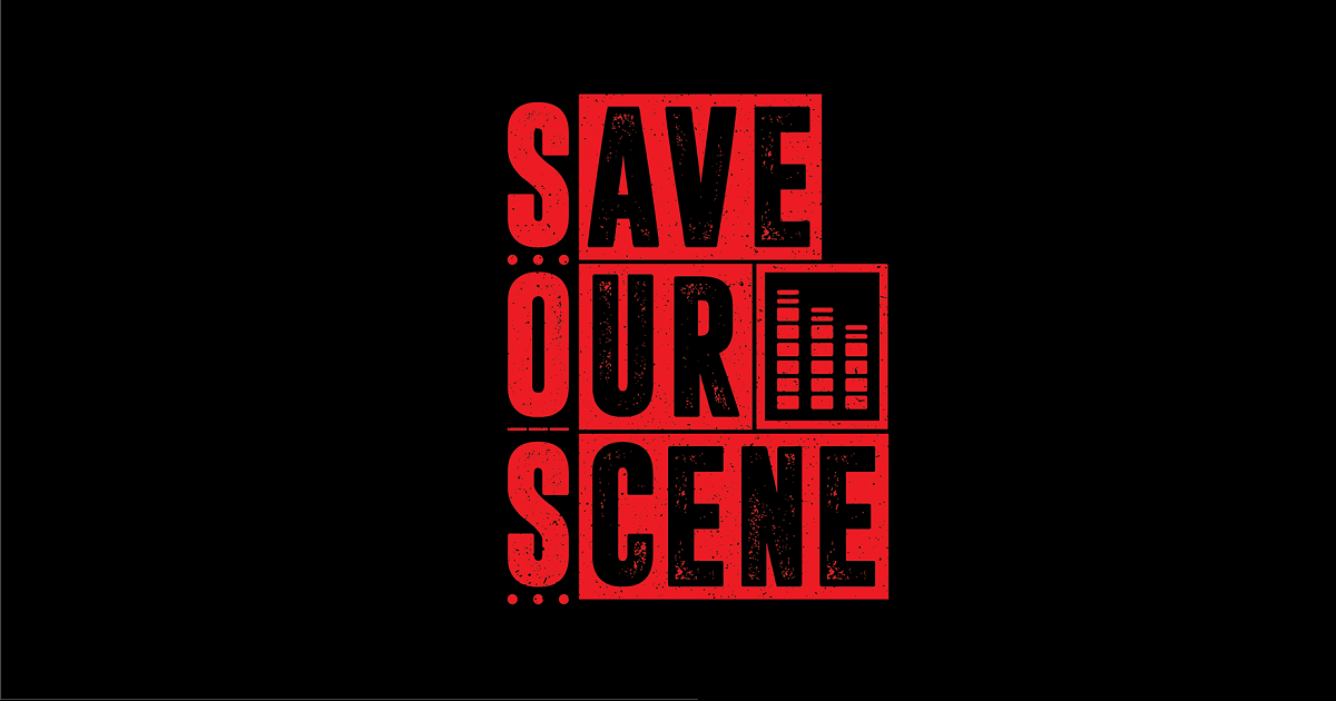 Save Our Scene: Victorian Venues Call For Government Relief
