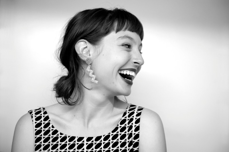 Stella Donnelly Announces Australian Headline Tour 'Finally Made Some Friends'
