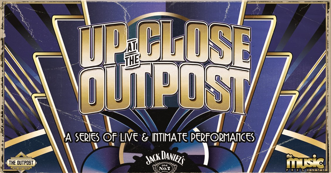 Fortitude Valley's The Outpost Bar Reopens With A Series Of Live And Intimate Performances