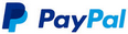 Diploma of human resources pay by paypal