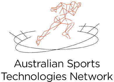 Australian Sports Technology Network